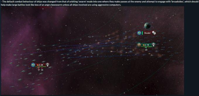 stellaris-dd37-battle