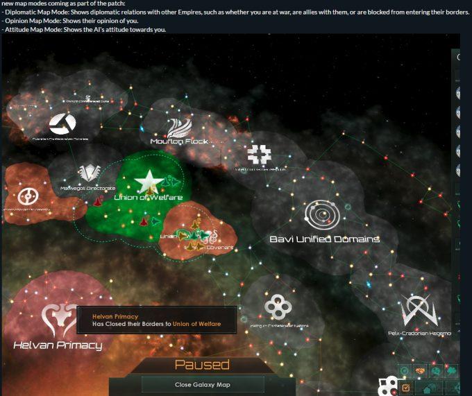 stellaris-dd37-map