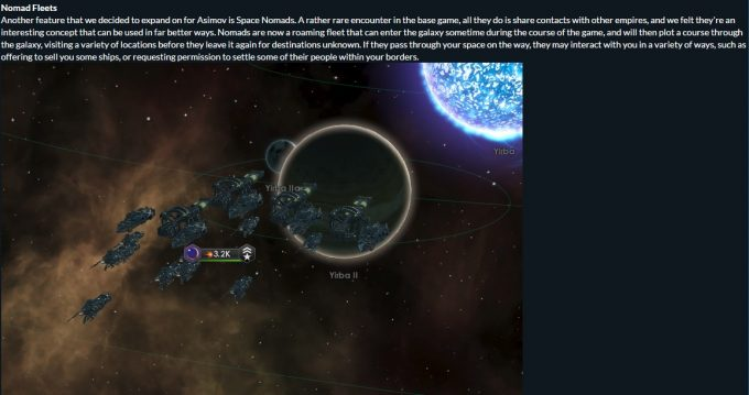 stellaris-dd37-nomad