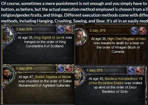 ck2-dd20160726-death