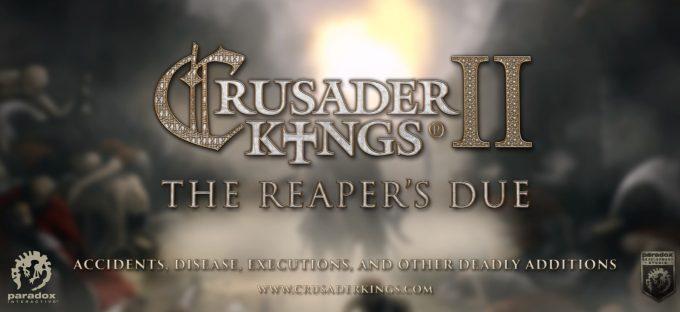 ck2-reapersdue