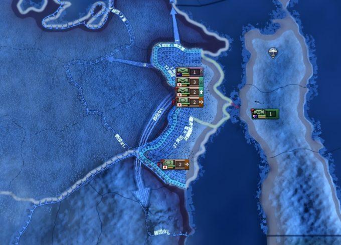 hoi4-aarjapan11-army4