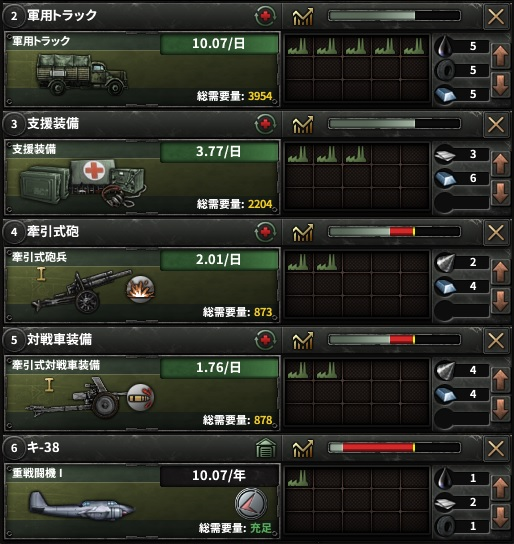 hoi4-aarjapan6-production