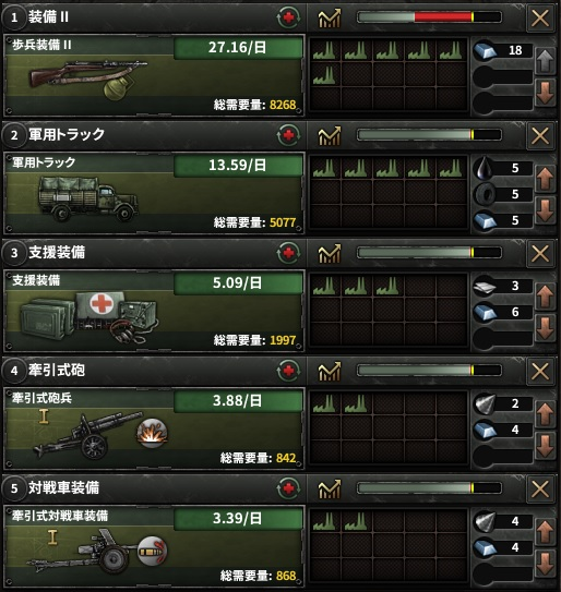 hoi4-aarjapan6-production2