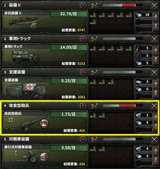 hoi4-aarjapan6-production3