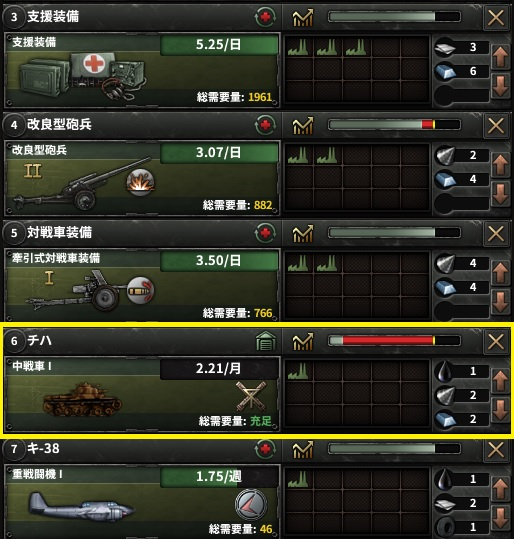 hoi4-aarjapan7-production