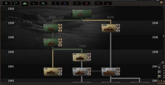 hoi4-aarjapan7-tanktech
