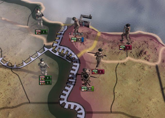hoi4-aarjapan8-army2