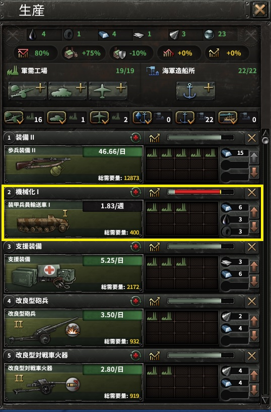 hoi4-aarjapan9-production