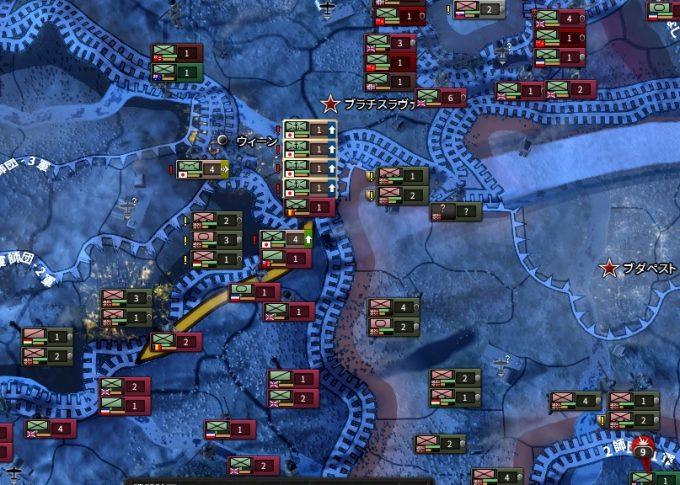 hoi4-aarjpapan10-army