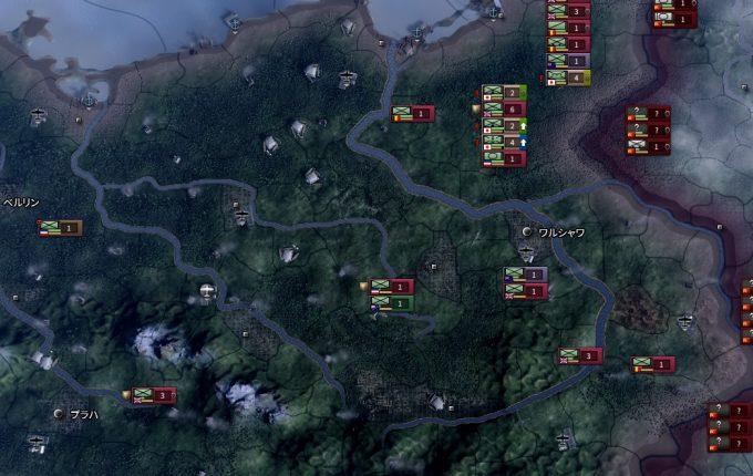 hoi4-aarjpapan10-army3