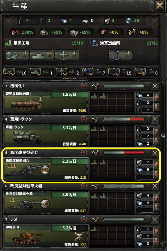 hoi4-aarjpapan10-production2