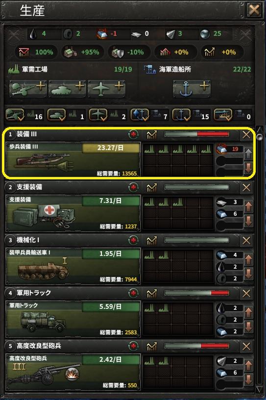 hoi4-aarjpapan10-production3