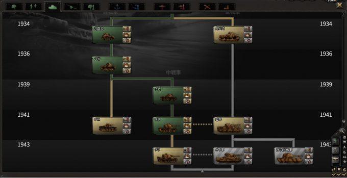 hoi4-aarjpapan10-tanktech