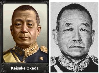 hoi4mod-japanfix-okada