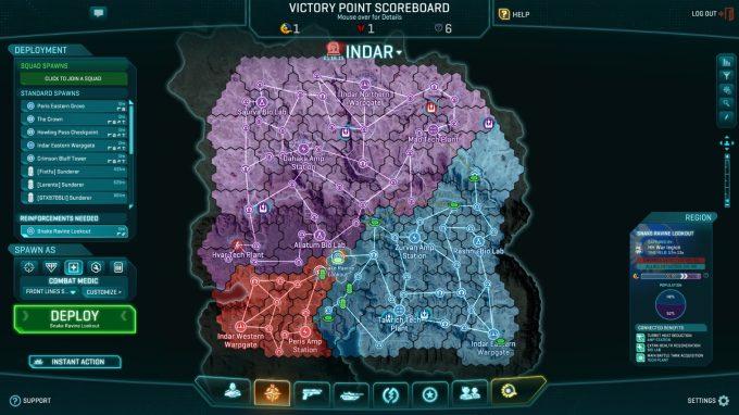 planetside2-map