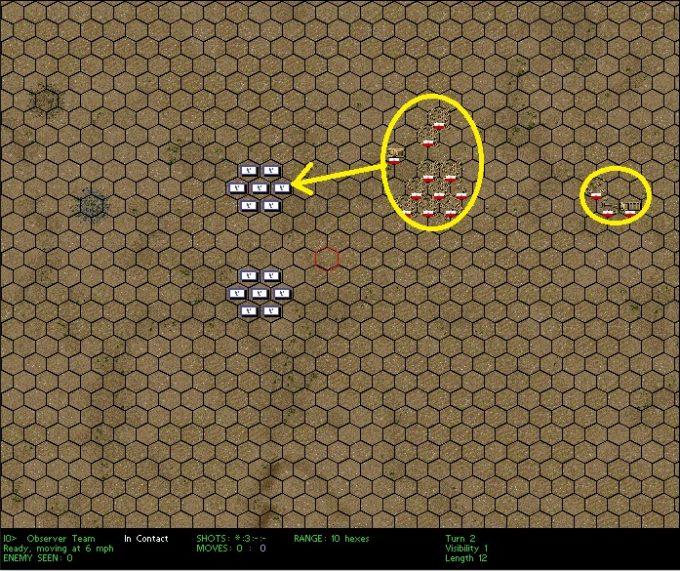 spww2-aarpoland42-turn2