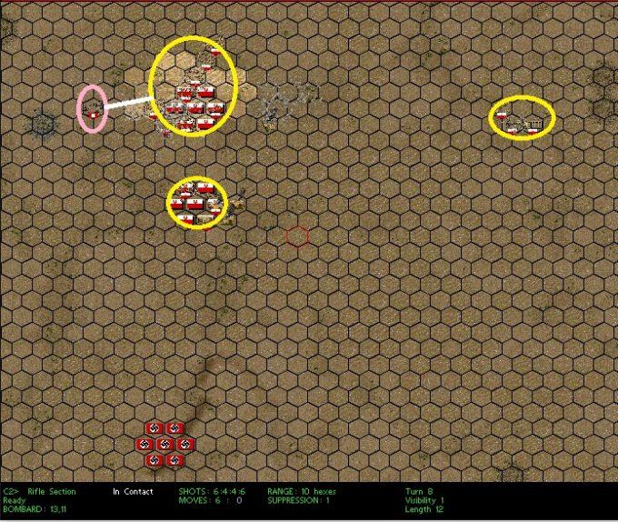 spww2-aarpoland42-turn8