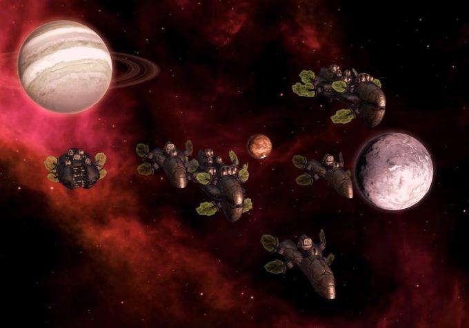 stellaris-plantoid