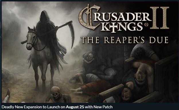 ck2-reapersdue-release