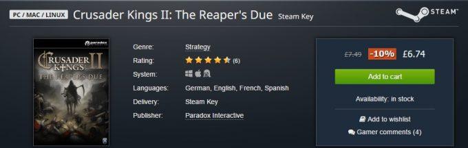 ck2-reapersdue-release2-gamesplanet