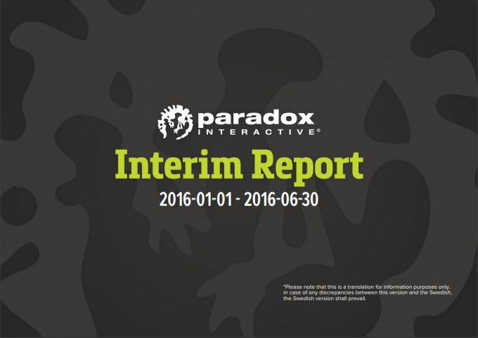 paradox-2016interimfs