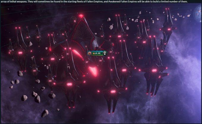 stellaris-dd220160829