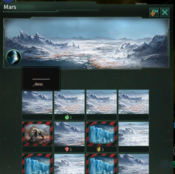 stellaris-modmaking6-mars4