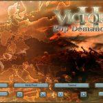 バランス調整その他多くの点を改良したVic2用大型MOD「Pop Demand Mod」