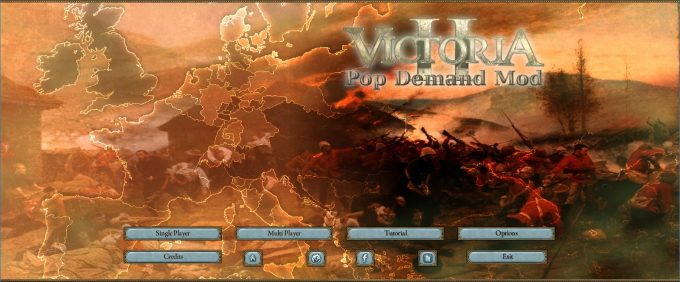 vic2mod-pod