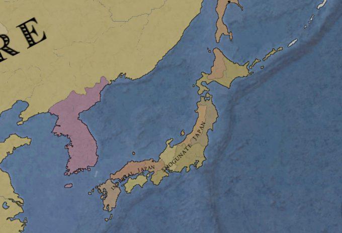 vic2mod-pod-japan