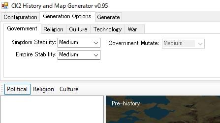 ck2-generator-scenariogenerator
