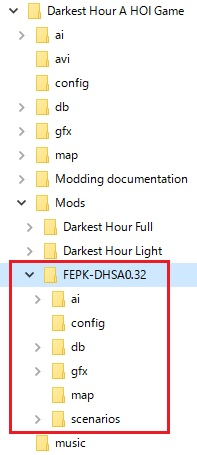 dhmod-fepk-file