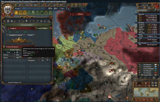 eu4-dd20160901-prussianmonarchy