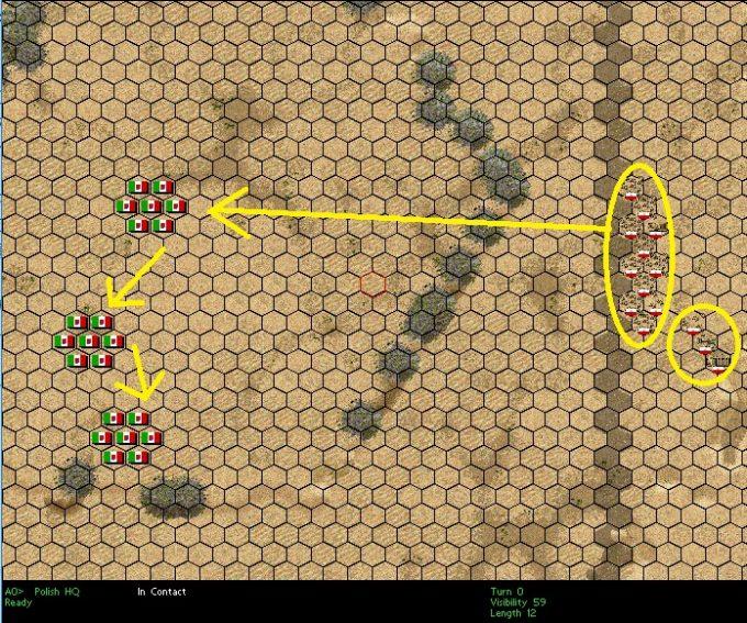 spww2-aarpoland43-turn0