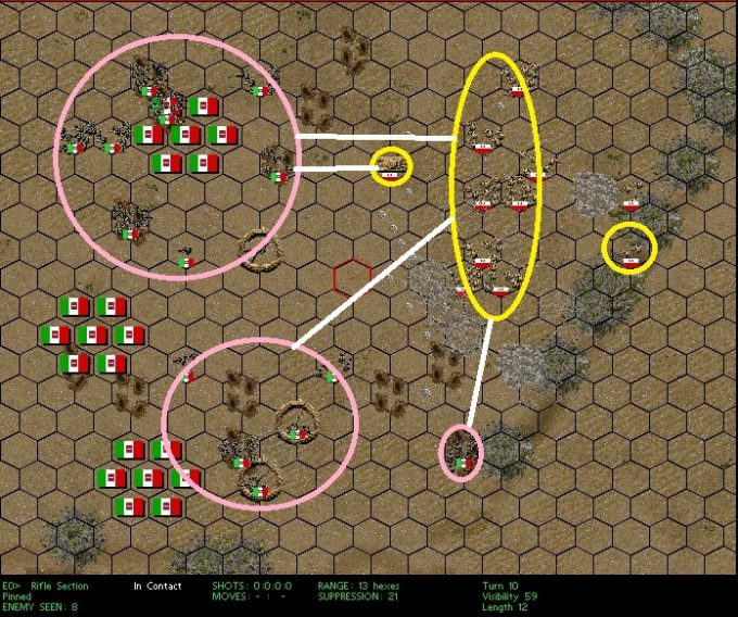 spww2-aarpoland43-turn10