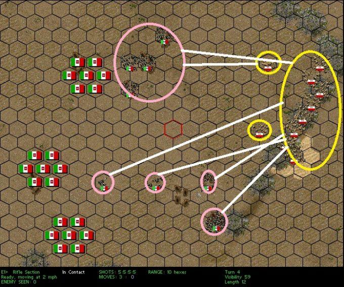 spww2-aarpoland43-turn4