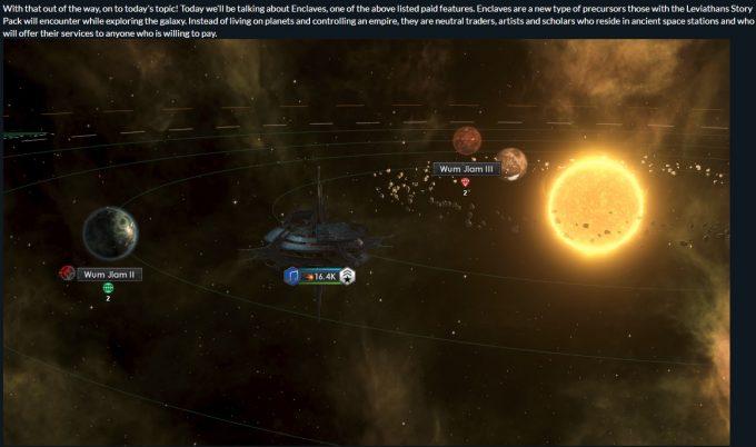stellaris-dd20160919