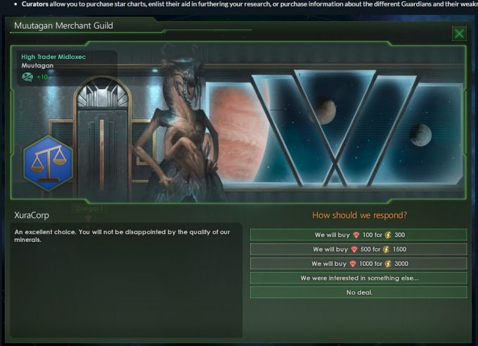 stellaris-dd20160919-enclaves