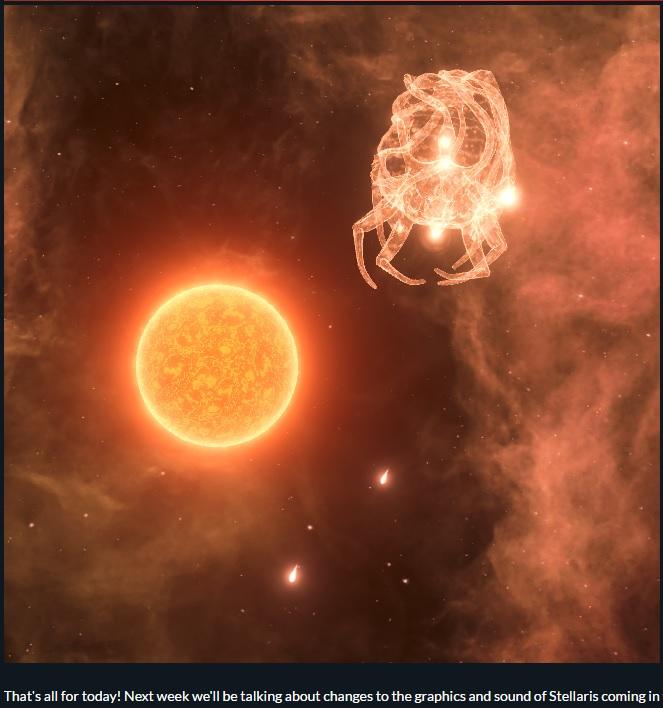 stellaris-dd20160929-stellarite2