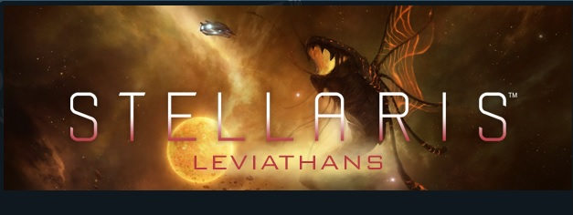 stellaris-leviathans
