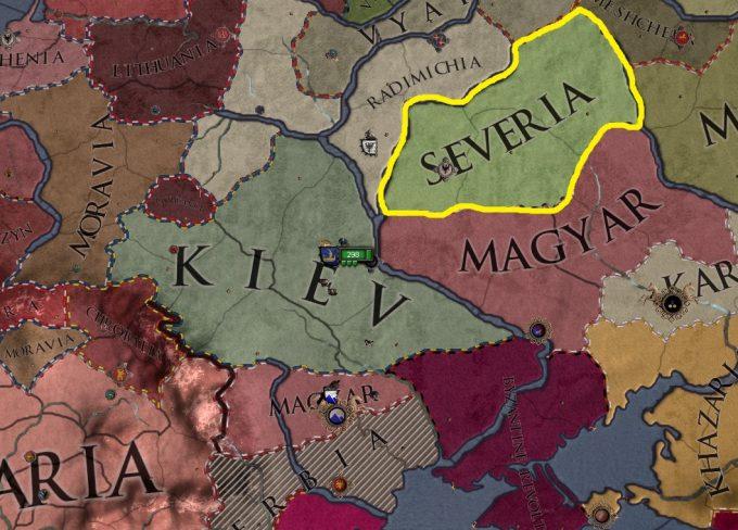 ck2-aarkiev2-war