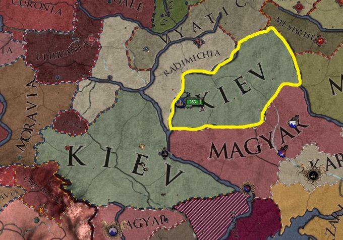 ck2-aarkiev2-war2