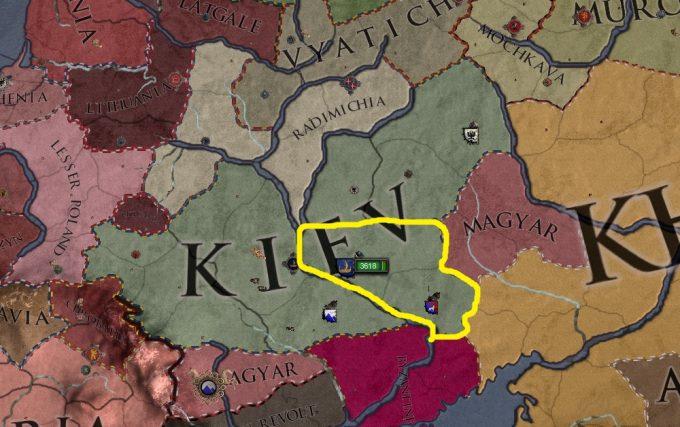 ck2-aarkiev2-war4