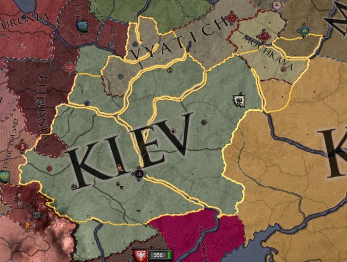 ck2-aarkiev2-war6