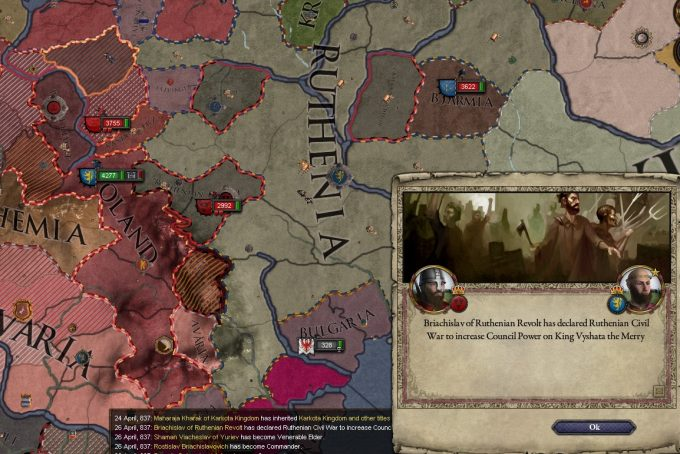ck2-aarkiev6-revolt2