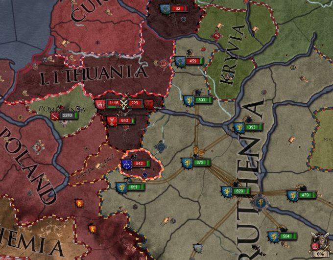 ck2-aarkiev6-war
