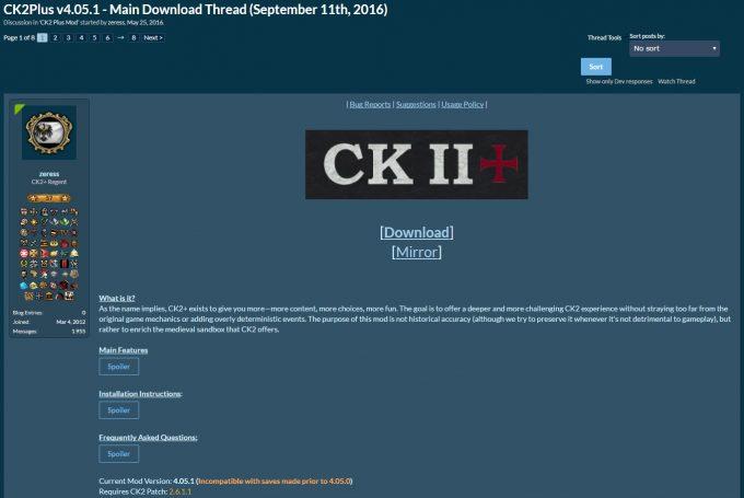 ck2mod-ck2plus-download