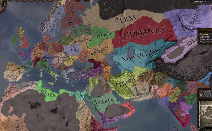 ck2mod-ck2plus-map