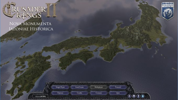 Ck2 Mods Steam